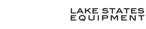 Lake States Equipment